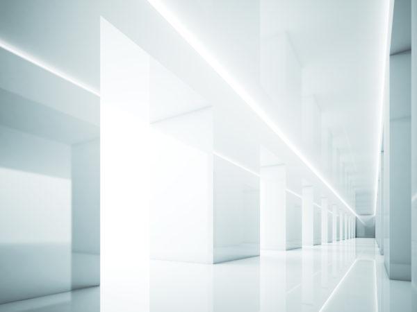 светодиодные светильники ЛЕДБЕРГ LEDBERG LED