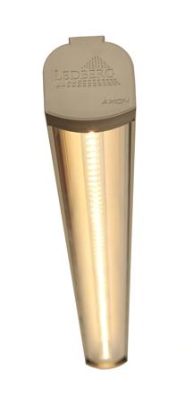 lampa przemysłowa led