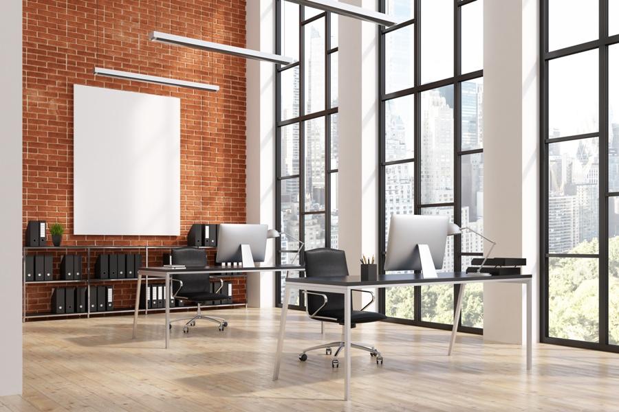LED-Bürobeleuchtung, Hersteller von LED-Lampen