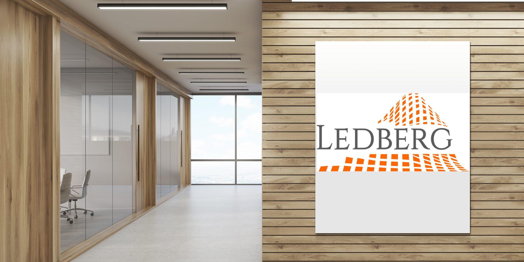 Der Ledberg BeleuchtungLampenLeuchten Der Hersteller Hersteller Led wknO80P
