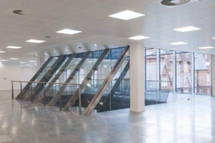 panele led sklep, panele 60 x 60, oprawa panelowa LED, producent