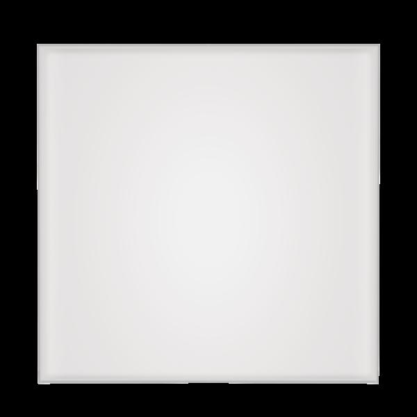 Oprawa panelowa LED, panel LED 60 x 60, oprawa biurowa LED 60 x 60, oprawa LED do sufitów podwieszanych, oprawa LED kwadratowa