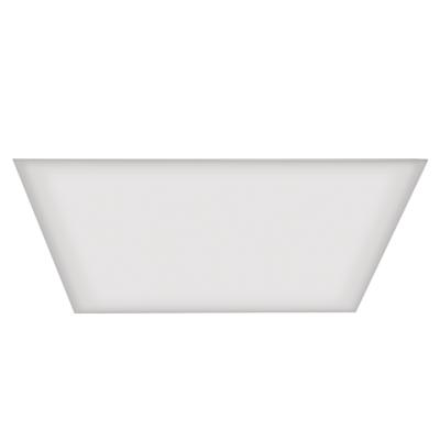 oprawa panelowa LED, panel LED, LED do biur, producent LED, oprawa LED do sufitów podwieszanych