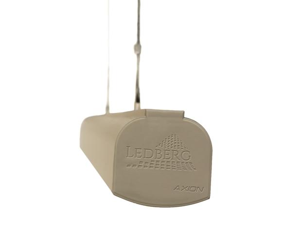 lampy LED na linkach